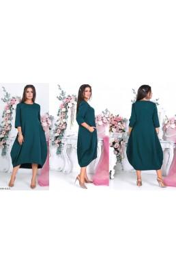 Платье BM-8101