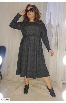 Платье BZ-2615