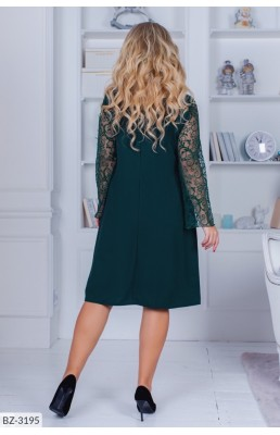 Платье BZ-3195