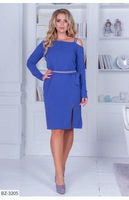 Платье BZ-3205
