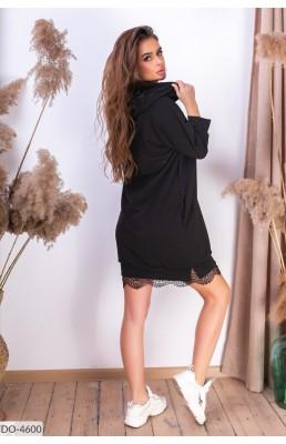 Платье DO-4600