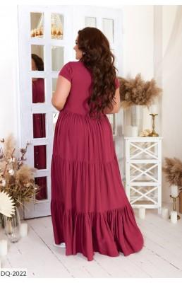 Платье DQ-2022