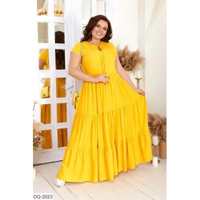 Платье DQ-2023