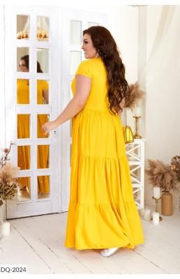 Платье DQ-2024