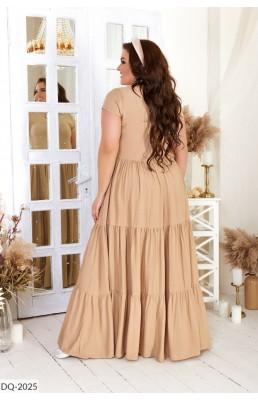 Платье DQ-2025