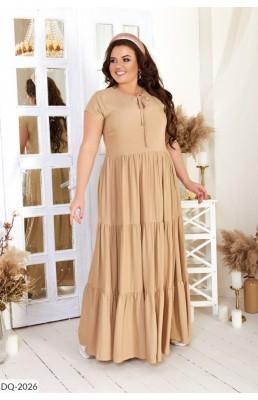 Платье DQ-2026