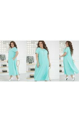 Платье DQ-2276