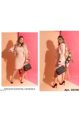 Платье DQ-3175