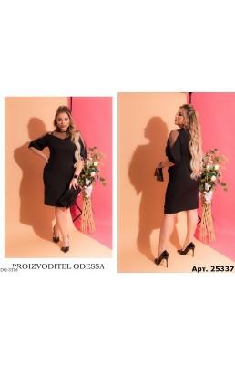 Платье DQ-3176