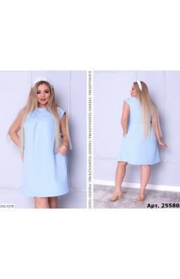Платье DQ-3178