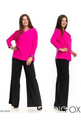 Блуза DH-5839