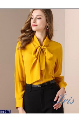 Блуза BH-0177