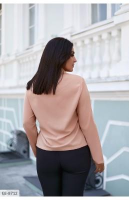 Блуза EE-8712