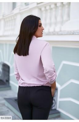 Блуза EG-0364