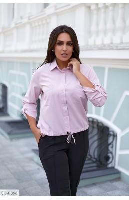 Блуза EG-0366