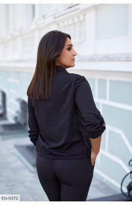 Блуза EG-0372