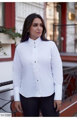 Рубашка EG-1992