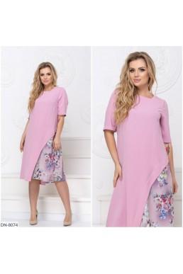 Платье DN-8074