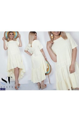 Платье W-8816