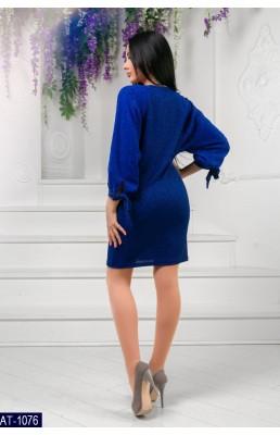 Платье AT-1076