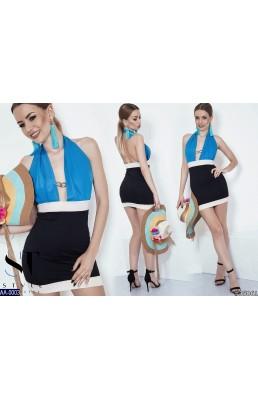 Платье AA-0003