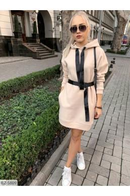 Платье BZ-5809