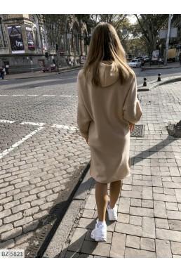 Платье BZ-5821