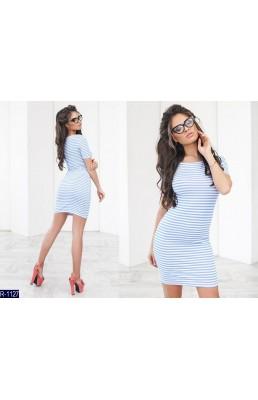 Платье R-1127