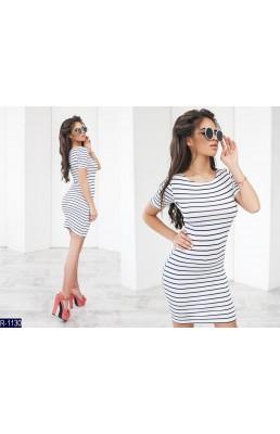 Платье R-1130