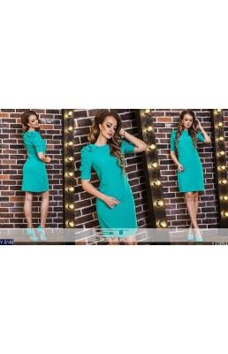 Платье Y-9146