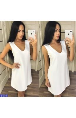 Платье Z-5474