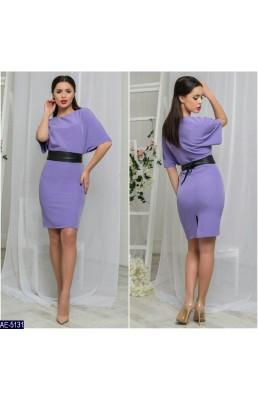 Платье AE-5131