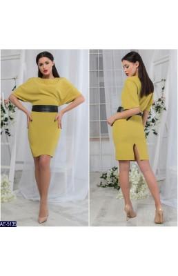 Платье AE-5135