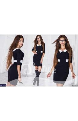 Платье AE-5151