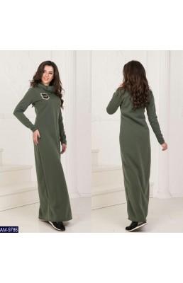 Платье AM-9786