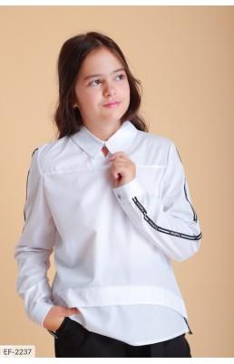 Блуза EF-2237