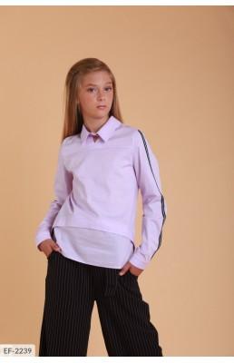 Блуза EF-2239