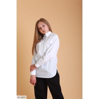 Рубашка EF-2253