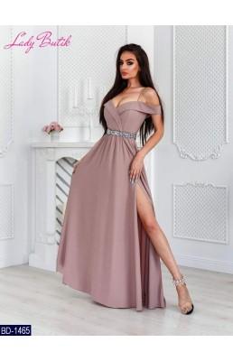 Вечернее платье BD-1465