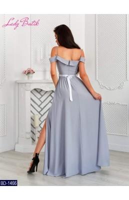 Вечернее платье BD-1466