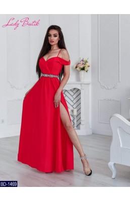 Вечернее платье BD-1469