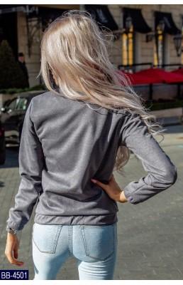 Куртка BB-4501