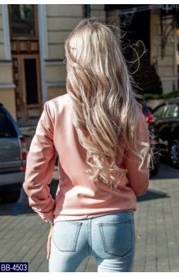 Куртка BB-4503