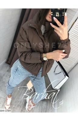 Куртка BM-3789