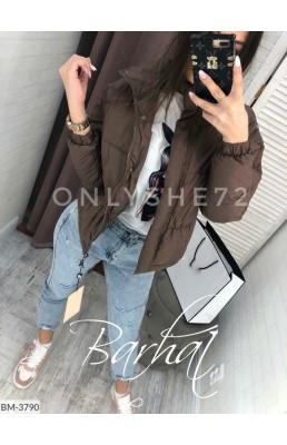 Куртка BM-3790