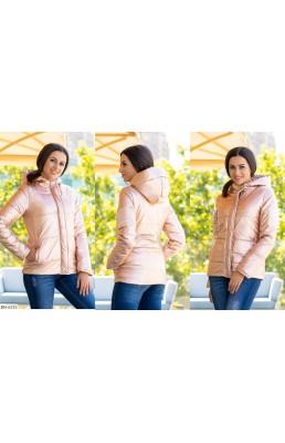 Куртка BN-6315