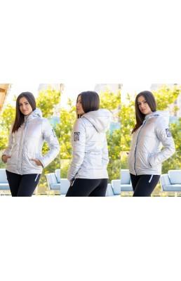 Куртка BN-9883
