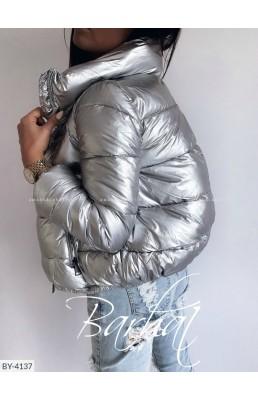Куртка BY-4137