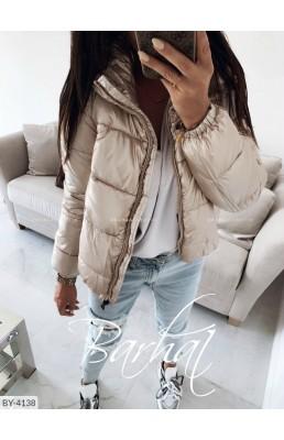 Куртка BY-4138