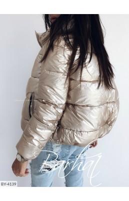 Куртка BY-4139